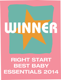 Right Start Best Baby Essentials 2014